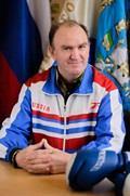 http://kadet-mvf-nn.narod.ru/sotrud/4ekmarev.jpg