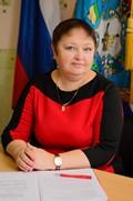 http://kadet-mvf-nn.narod.ru/sotrud/esina.jpg