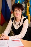 http://kadet-mvf-nn.narod.ru/sotrud/fadeeva.jpg