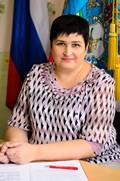 http://kadet-mvf-nn.narod.ru/sotrud/gavrilova.jpg
