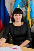 http://kadet-mvf-nn.narod.ru/sotrud/klueva.jpg