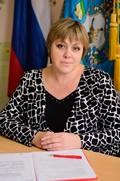 http://kadet-mvf-nn.narod.ru/sotrud/kyzmina.jpg