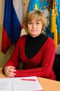 http://kadet-mvf-nn.narod.ru/sotrud/loy.jpg