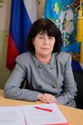 http://kadet-mvf-nn.narod.ru/sotrud/ochakovskai.jpg