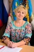 http://kadet-mvf-nn.narod.ru/sotrud/prohorova.jpg