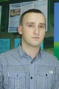 http://kadet-mvf-nn.narod.ru/sotrud/shatalov.jpg