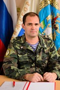 http://kadet-mvf-nn.narod.ru/sotrud/teterevskii.jpg