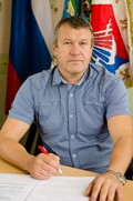 http://kadet-mvf-nn.narod.ru/sotrud/timoshin.jpg